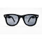 SSS008 Injection acetate Unisex classical glasses