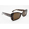 DTL6796 Butterfly fashion sunglasses