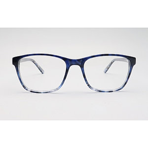 DTYN062 Square shape acetate optical frame glasses