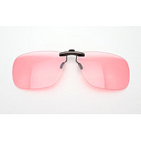 DTCH036 Clip on sunglasses