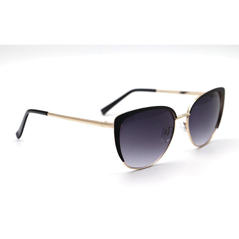 DTDM156 Cateye Sunglasses